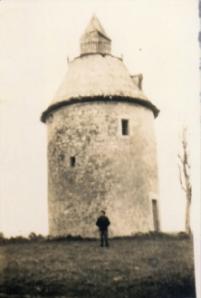 moulin 19