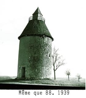 Moulin 1939