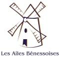 Les ailes benessoises logo