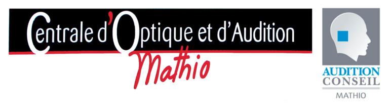 logo-nouvelle-version-mathio
